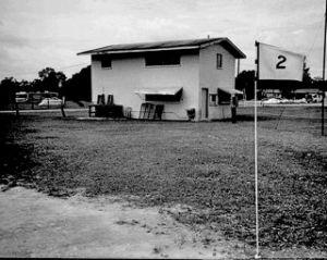 Ft. Meade (FL) Golf Course