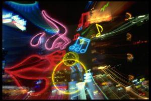 Tokyo Neon Image
