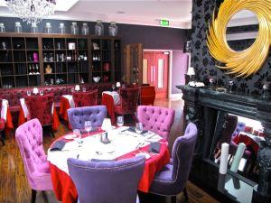 Talbot Dining Room