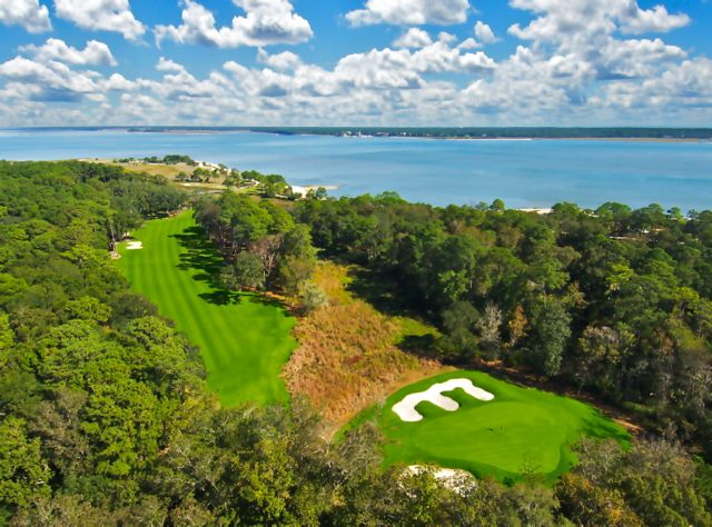 haig coursework 99 haig court is located in wedgefield plantation of georgetown, sc this 4 bedroom, 25 bath low country home sits at the end of a culdesack and has a panoramic golf course views from the.