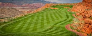 Sand Hollow's 12th