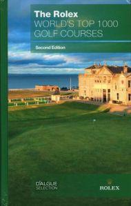 Rolex 2012 cover