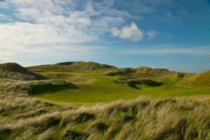 Kilmore Links at Carne